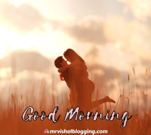 good morning images for bf