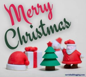 Pictures Of Merry Christmas With Santa