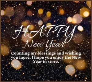 happy new year 2022 images hd download