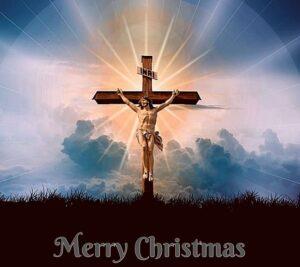 Merry Christmas Jesus Pics