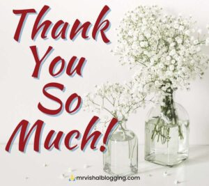 thank you flowers images download