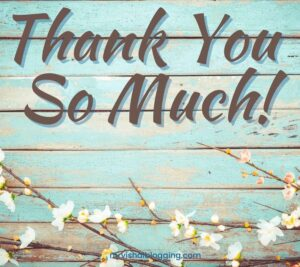 thank you images with flowers and hearts