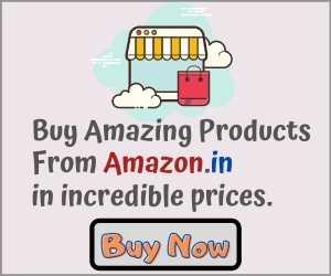 Best Deals At Amazon.in