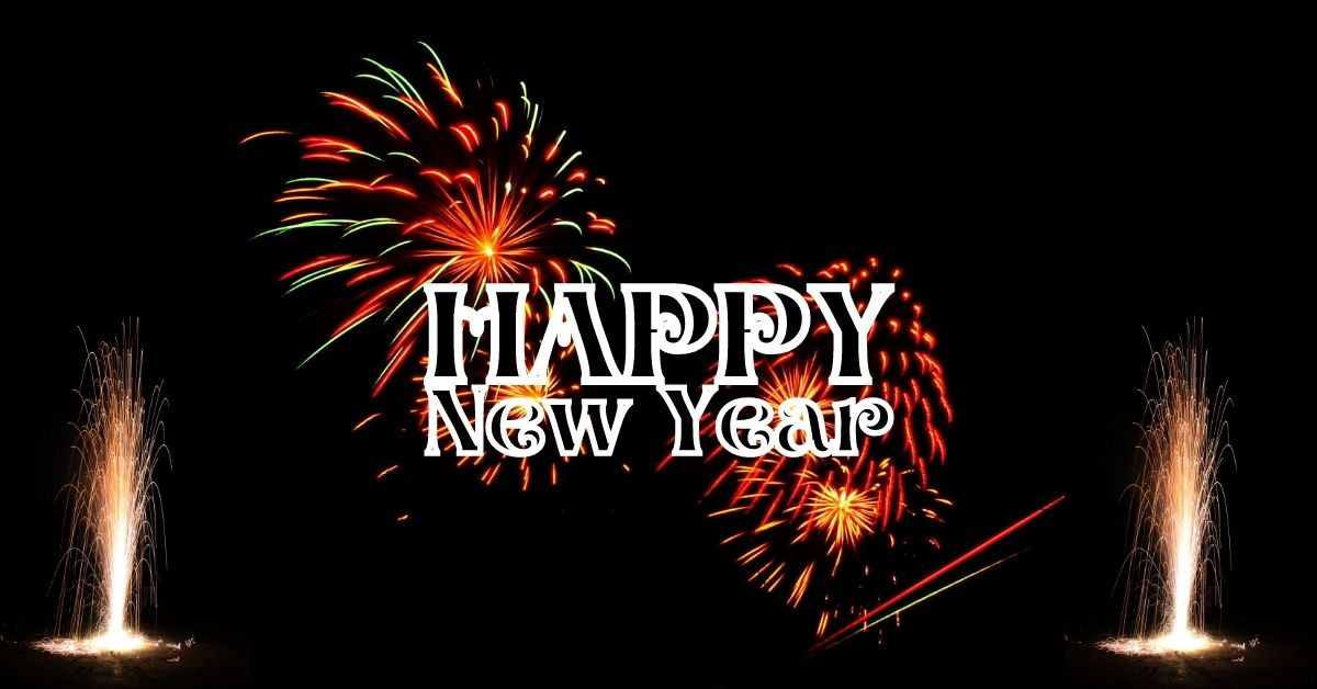 Happy New Year Images 2020 HD Download Wishes Quotes Pictures