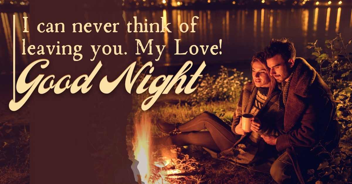 good night romantic images for lover, good night romantic images, good night images
