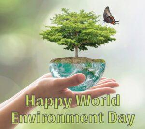 happy world environment day HD pics