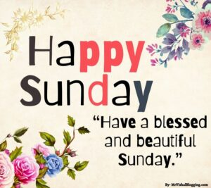 happy sunday images hd download free