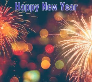 happy new year 3d pics download for Facebook