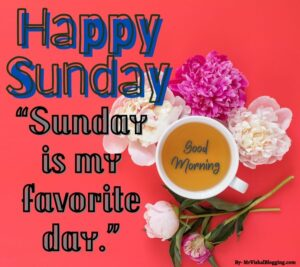 happy sunday pics hd download