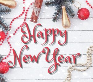 happy new year 3d 2022 images hd download