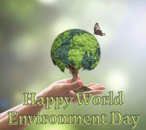 happy world environment day HD photos