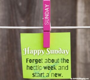 happy Sunday pictures download HD Whatsapp