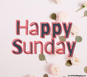 sunday images download