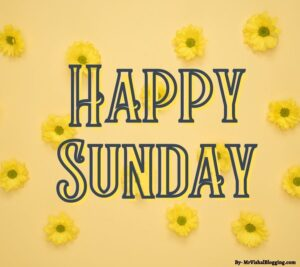happy sunday images download