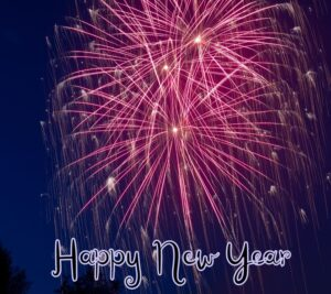 happy new year 3d 2022 pictures hd download