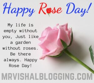 happy rose day pics download with messages