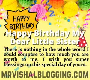 happy birthday my dear sister cake pics