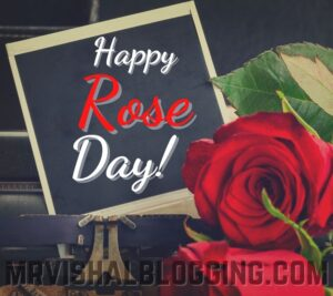 happy rose day 2021 pictures download with sms