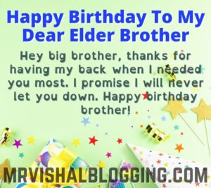 happy birthday big brother images download