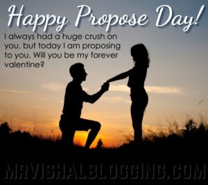 happy propose day pics download with messages