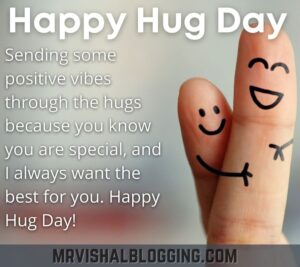 happy hug day pics download with messages