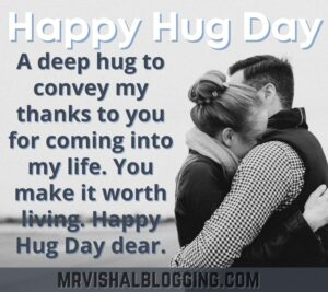 happy hug day pics photos download with SMS