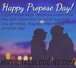 happy propose day images download HD download quotes
