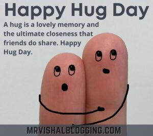 happy hug day images download HD download quotes