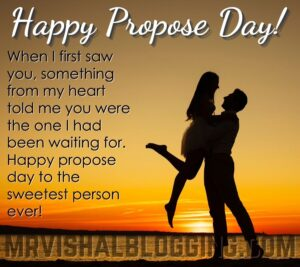 happy propose day pictures download with messages