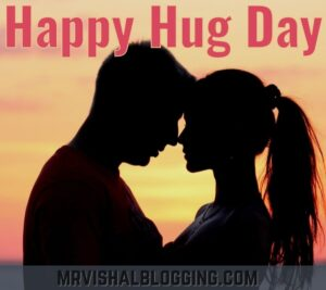 happy hug day pictures download with messages