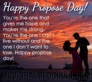happy propose day HD pictures 2021 download with wishes