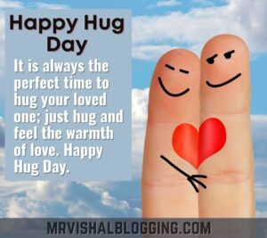 happy hug day HD pictures 2021 download with wishes