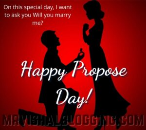 happy propose day 2021 photos download with messages