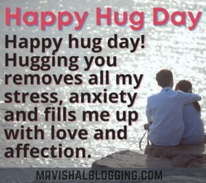 happy hug Day 2021 photos download with messages