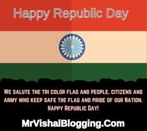 happy republic day photos HD