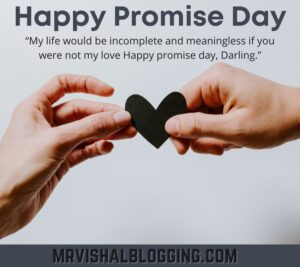 happy Promise day pics photos download with SMS