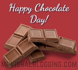 happy Chocolate day pics download with messages