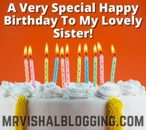 happy birthday sister cake pics hd free download