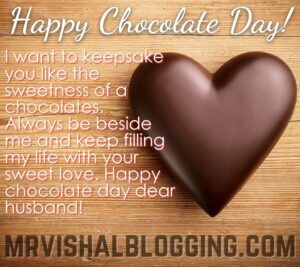 happy Chocolate day HD pictures 2021 download with wishes