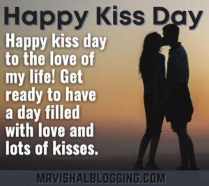 happy kiss day HD pictures 2021 download with wishes