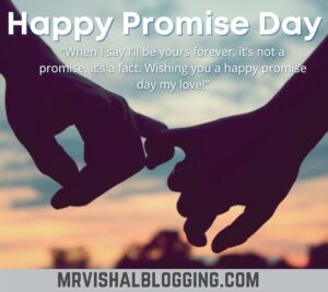happy Promise day images download HD download quotes