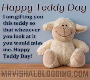 happy teddy day images download HD download quotes