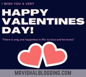 happy valentines day images HD download wishes