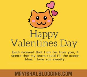 happy valentines day pics HD Download messages
