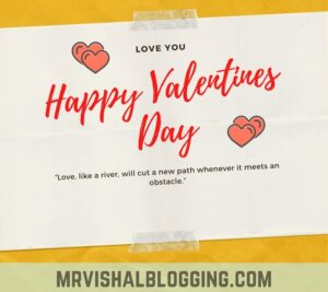 happy valentines day images 2021 quotes