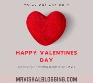 happy valentines day pictures download with quotes