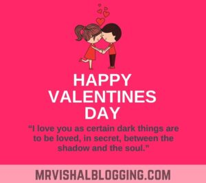 happy valentines day pictures download with wishes