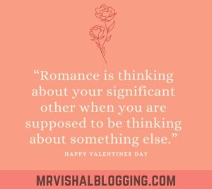 happy valentines day photos for Facebook with quotes