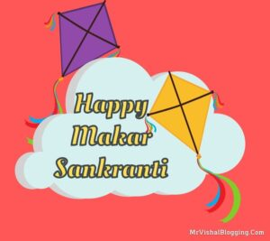 happy makar sankranti images free download