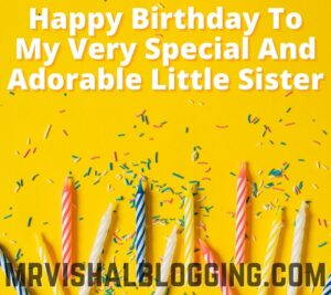 happy birthday wishes to my lovely sister pics